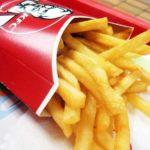 150KGH Semi-automatic Potato Chips Production Line