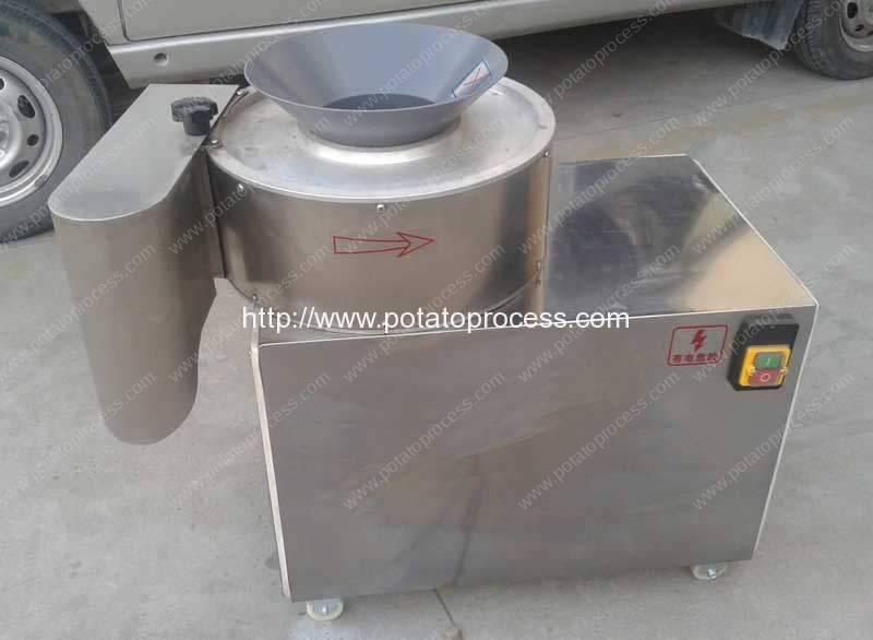 stainless-steel-potato-chips-cutting-machine