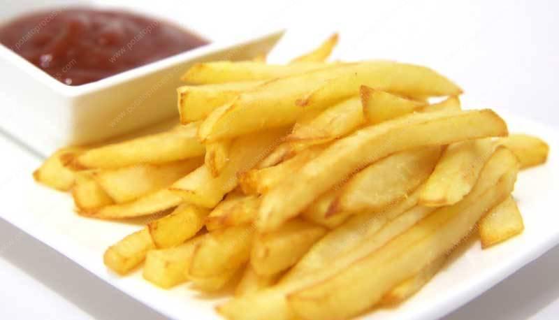 French-Fries-Crispy-Making-Machine