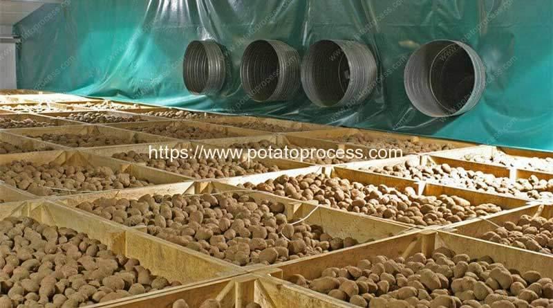 How-to-Storage-Potatoes-Ventilation