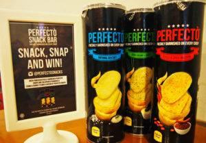 Introduction-of-Malaysia-Potato-Chips-Market