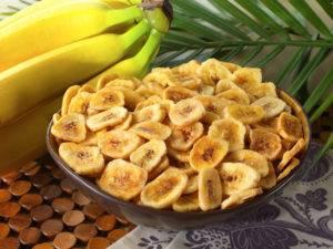 Philippines-Banana-Chips-Industry-Analysis
