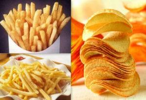 Potato-Chips-VS-French-Fries