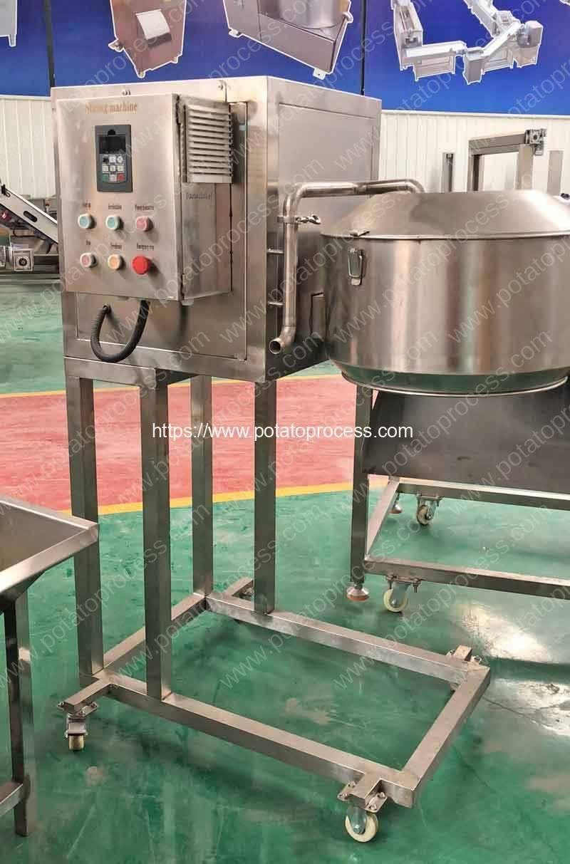 Rotary-Type-Potato-Chips-Slicing-Machine-with-Height