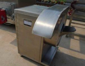 French-Fries-Cutting-Machine-for-Qator-Customer