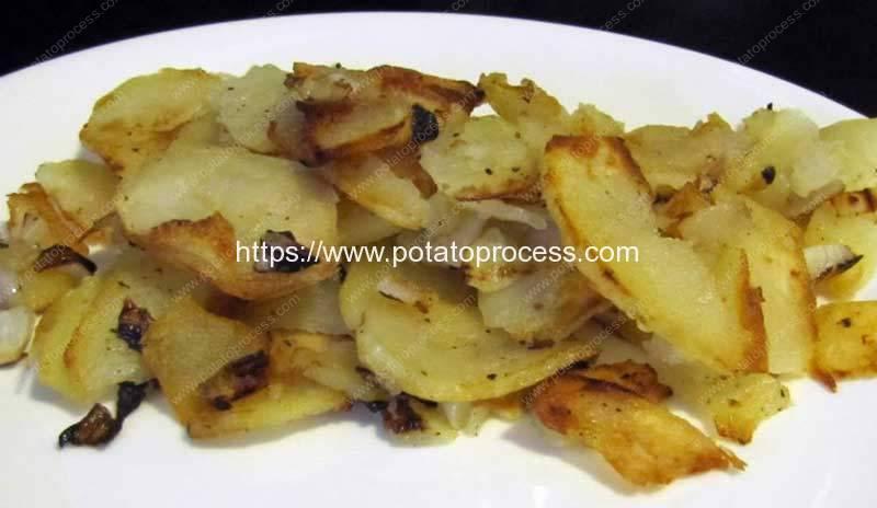 American-Potato-Fries