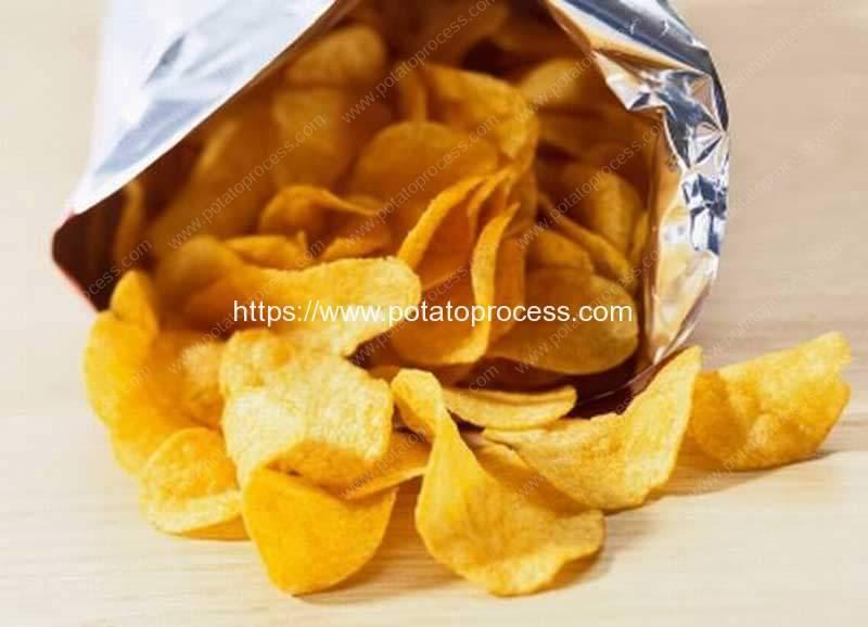 Difference-of-Potato-Chips-VS-Potato-Crisp