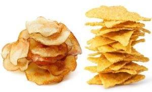 Potato-Chips-vs-Corn-Chips