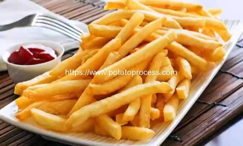 Regular-Potato-French-Fries
