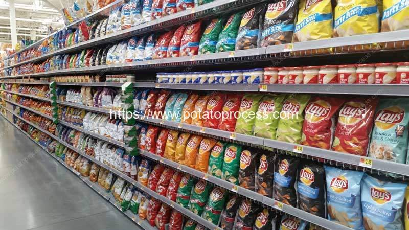 Best-Selling-Potato-Chips-Brand-Top-Ten