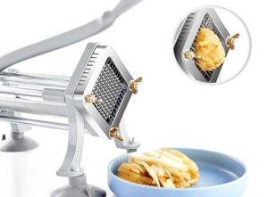 Manual-French-Fries-Cutting-Machine