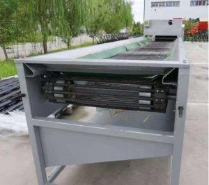 Potato-Vibrate-Soil-Block-Separating-and-Removing-machine,